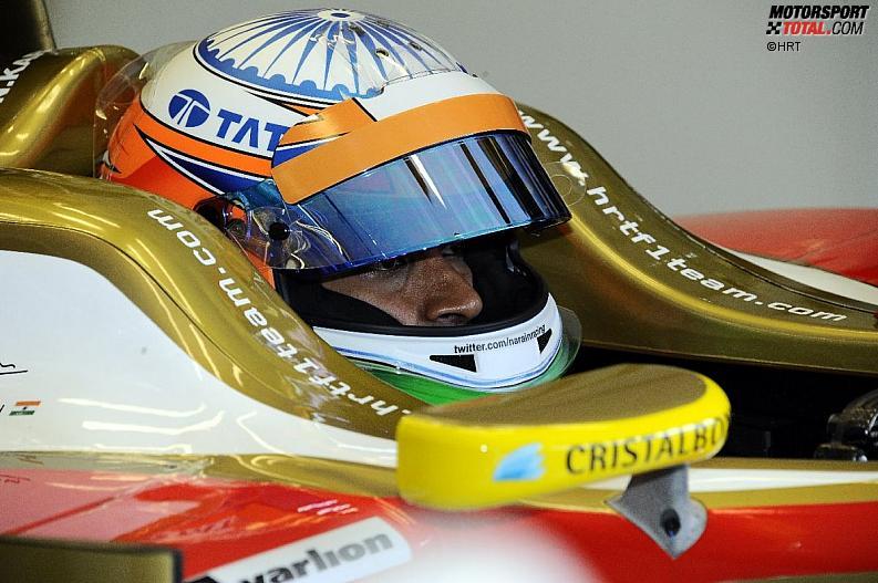 -Formula 1 - Season 2012 - - z1346576916