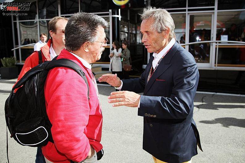 -Formula 1 - Season 2012 - - z1346578812