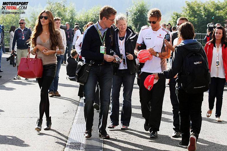 -Formula 1 - Season 2012 - - z1346580022