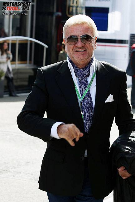 -Formula 1 - Season 2012 - - z1346580669