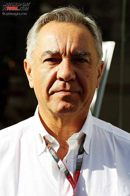 -Formula 1 - Season 2012 - - z1346581203