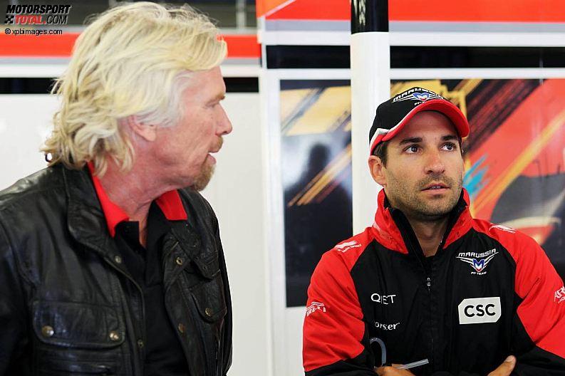-Formula 1 - Season 2012 - - z1346581803