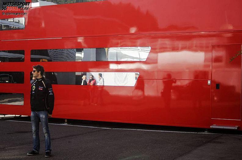 -Formula 1 - Season 2012 - - z1346582403