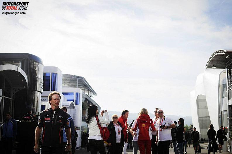 -Formula 1 - Season 2012 - - z1346582410