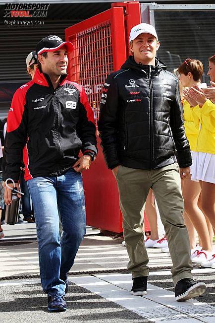 -Formula 1 - Season 2012 - - z1346584210
