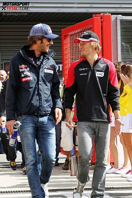 -Formula 1 - Season 2012 - - z1346584217