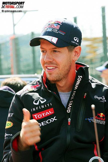 -Formula 1 - Season 2012 - - z1346584222