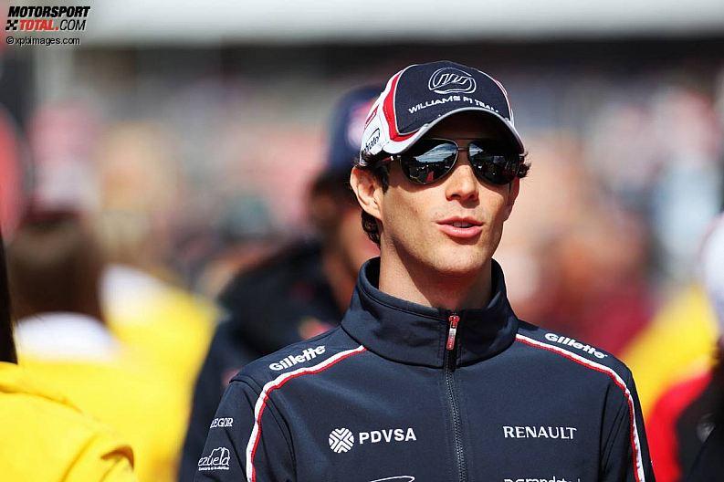 -Formula 1 - Season 2012 - - z1346584820