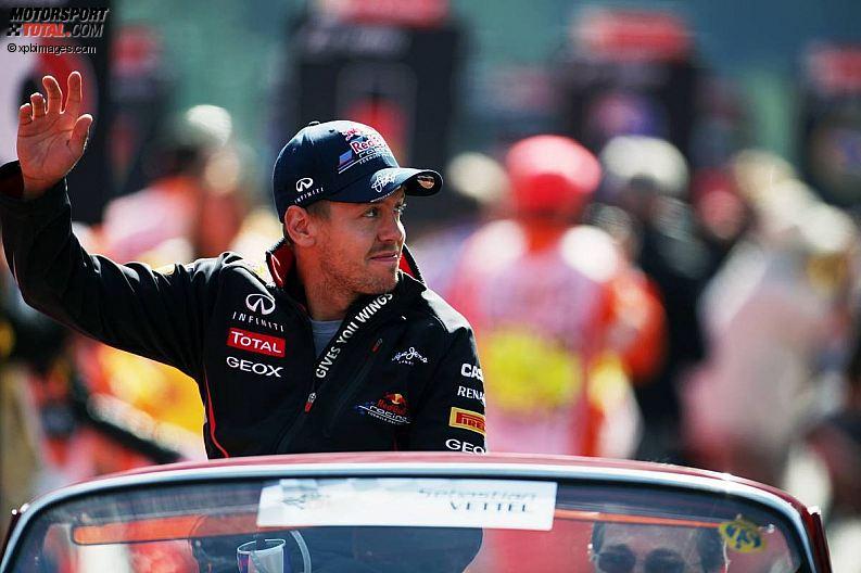 -Formula 1 - Season 2012 - - z1346584824