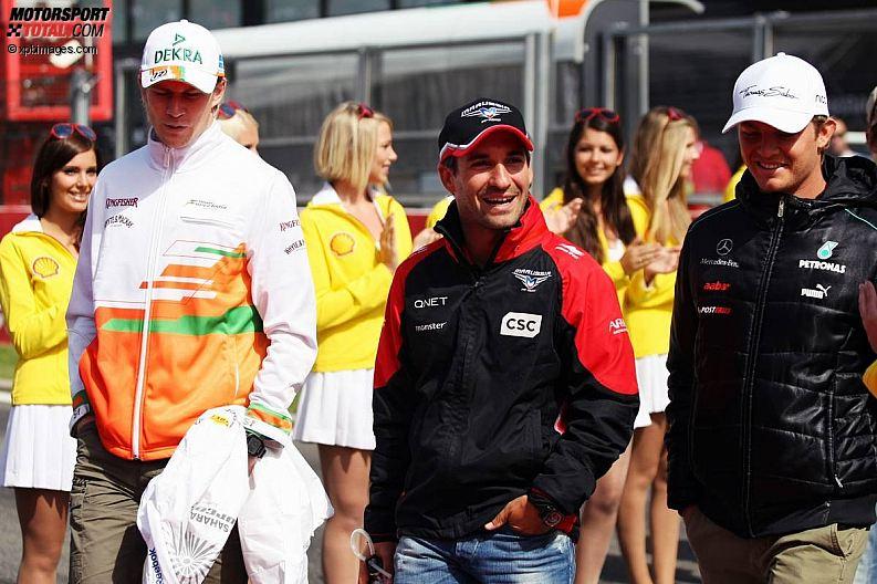 -Formula 1 - Season 2012 - - z1346585426