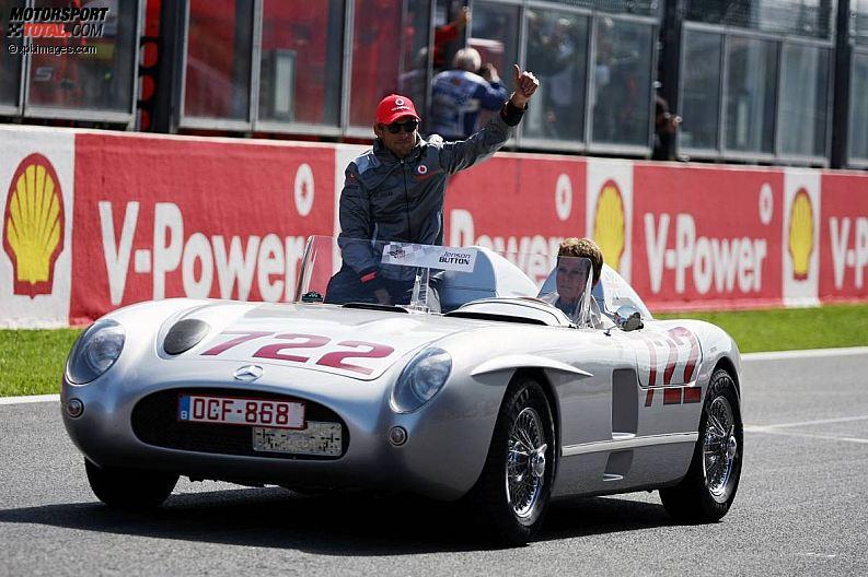 -Formula 1 - Season 2012 - - z1346585440