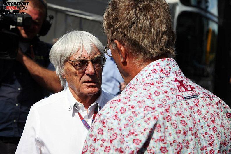 -Formula 1 - Season 2012 - - z1346585444