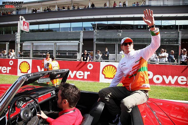 -Formula 1 - Season 2012 - - z1346585462