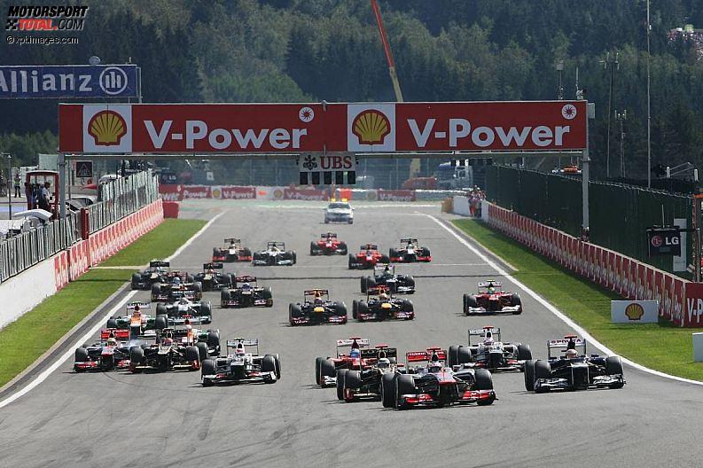 -Formula 1 - Season 2012 - - z1346590203