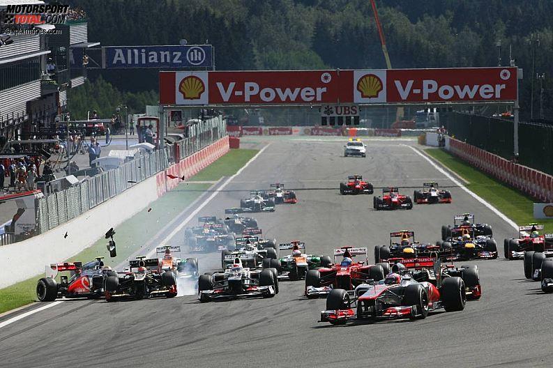 -Formula 1 - Season 2012 - - z1346590207