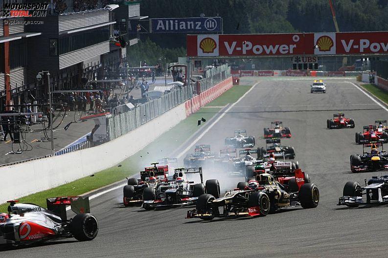 -Formula 1 - Season 2012 - - z1346590210