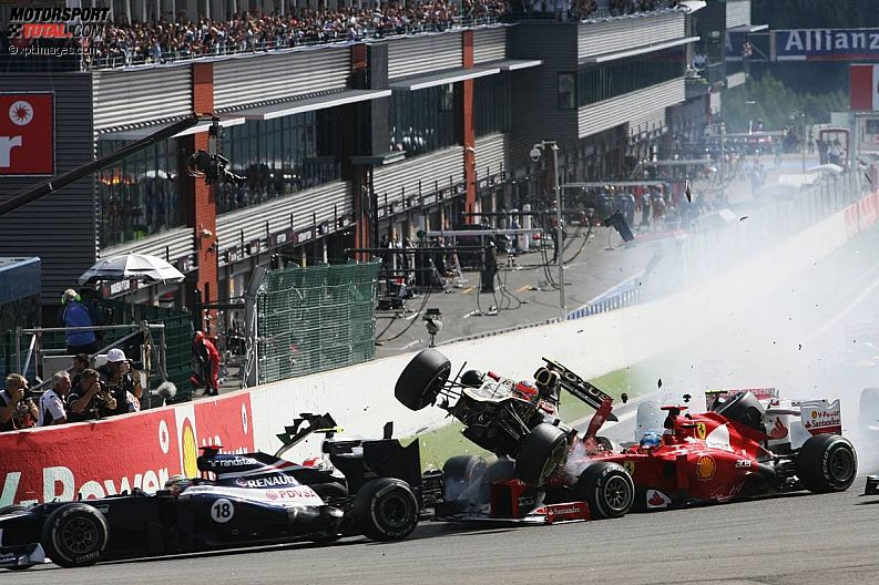 -Formula 1 - Season 2012 - - z1346590221