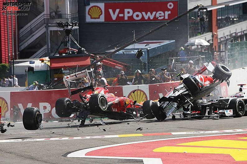 -Formula 1 - Season 2012 - - z1346590252