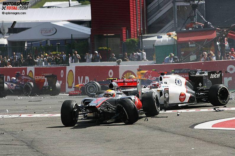 -Formula 1 - Season 2012 - - z1346590267