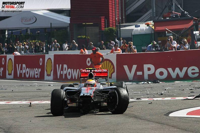 -Formula 1 - Season 2012 - - z1346590805