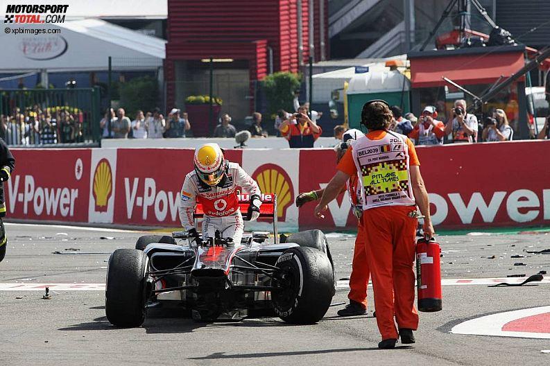 -Formula 1 - Season 2012 - - z1346590809