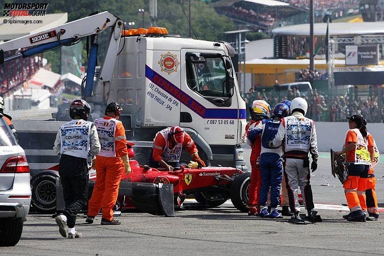 -Formula 1 - Season 2012 - - z1346590827