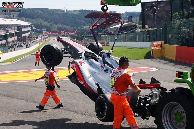 -Formula 1 - Season 2012 - - z1346590831