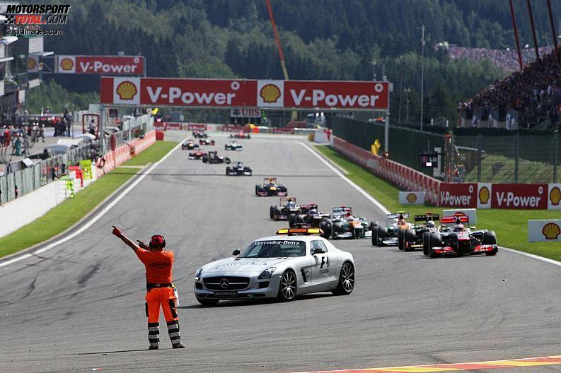 -Formula 1 - Season 2012 - - z1346590835