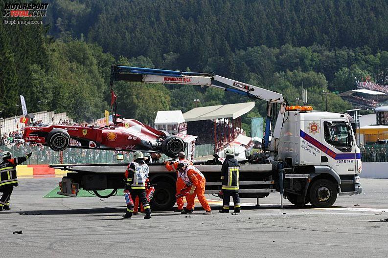 -Formula 1 - Season 2012 - - z1346590838