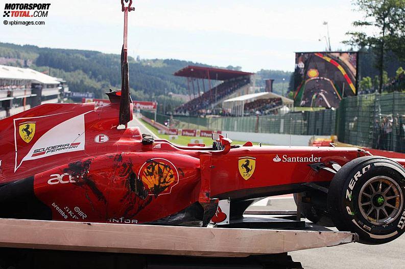 -Formula 1 - Season 2012 - - z1346590843