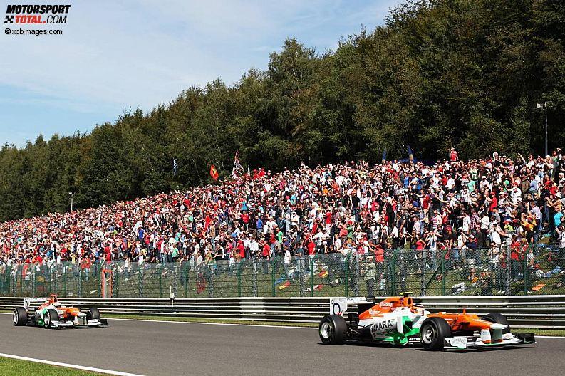 -Formula 1 - Season 2012 - - z1346591403