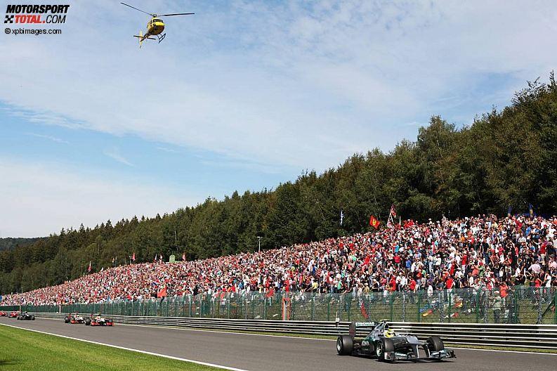 -Formula 1 - Season 2012 - - z1346591410