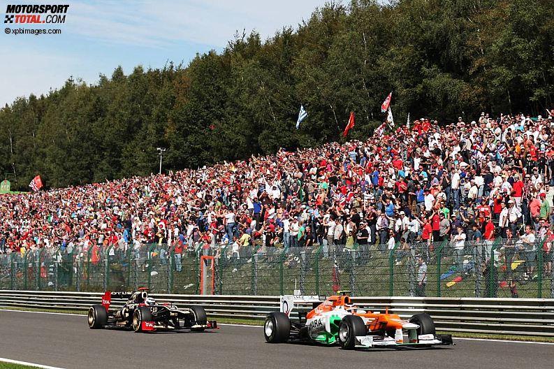 -Formula 1 - Season 2012 - - z1346591414