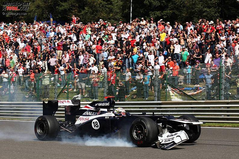 -Formula 1 - Season 2012 - - z1346591422