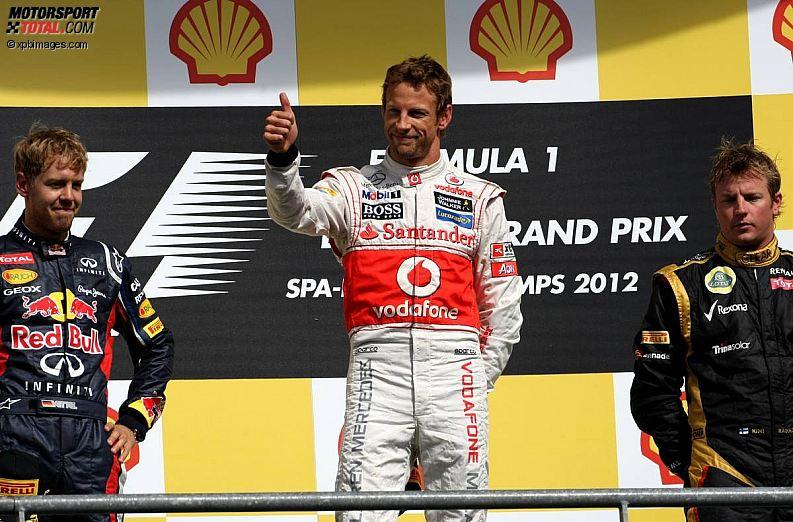 -Formula 1 - Season 2012 - - z1346594402