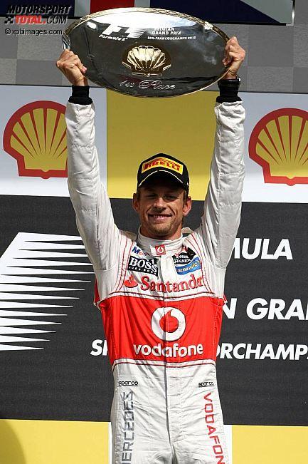 -Formula 1 - Season 2012 - - z1346594415