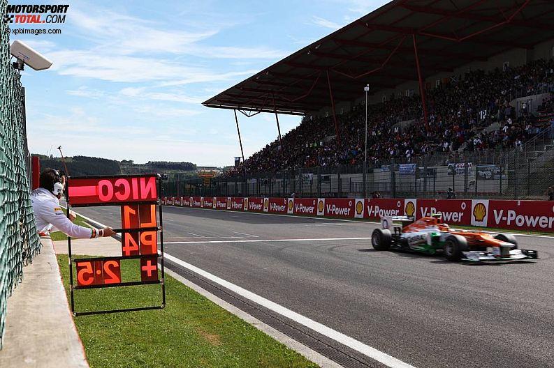 -Formula 1 - Season 2012 - - z1346595018