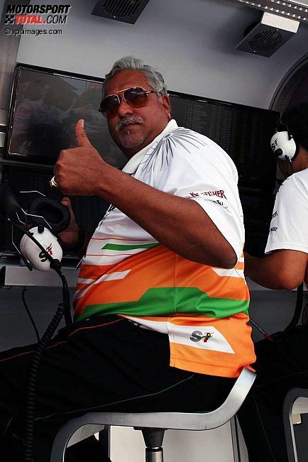 -Formula 1 - Season 2012 - - z1346595029
