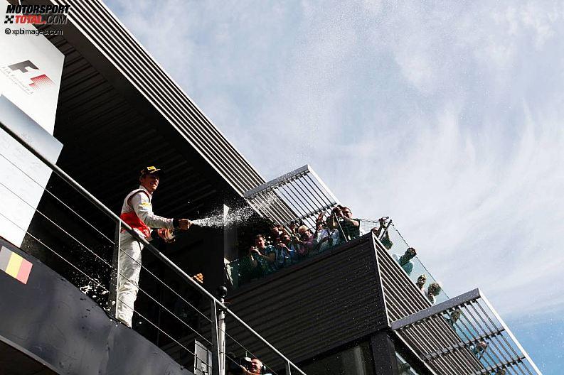 -Formula 1 - Season 2012 - - z1346595047