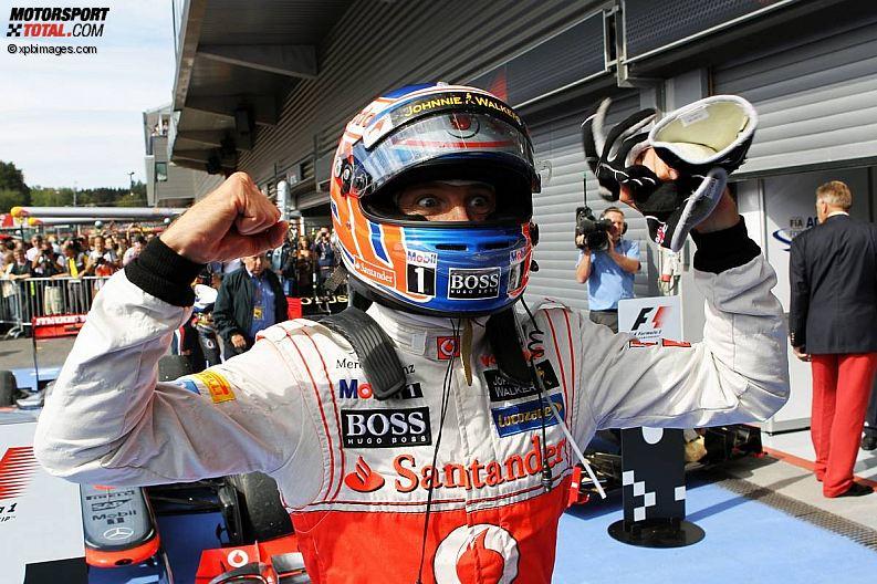 -Formula 1 - Season 2012 - - z1346595051