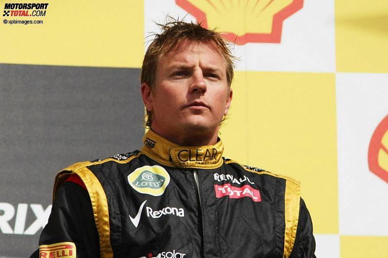 -Formula 1 - Season 2012 - - z1346595604