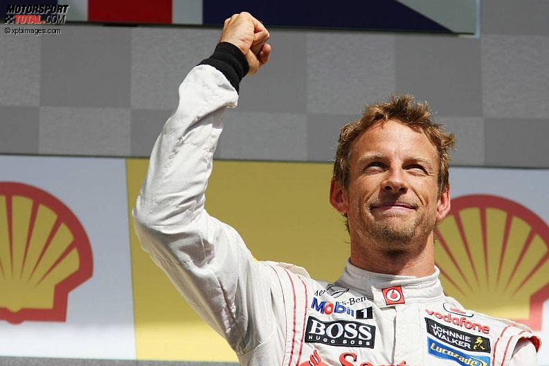 -Formula 1 - Season 2012 - - z1346595616