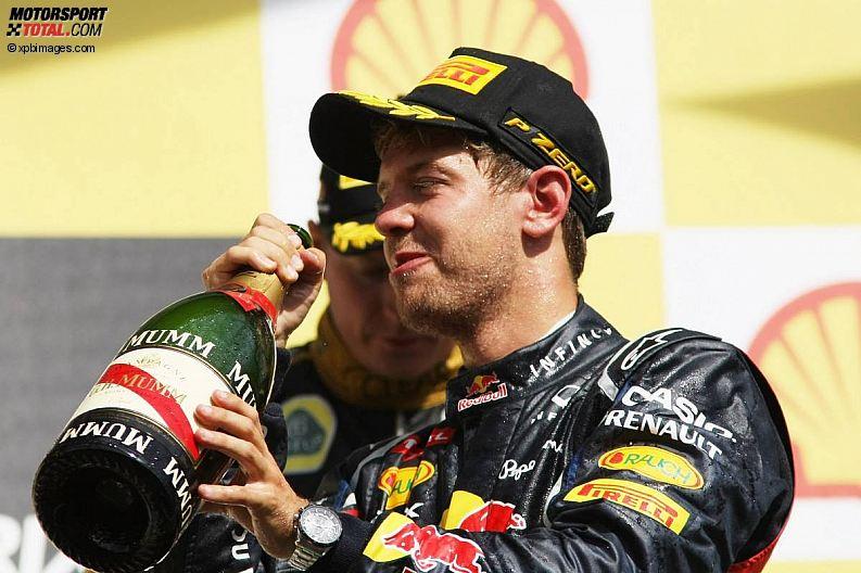 -Formula 1 - Season 2012 - - z1346595634