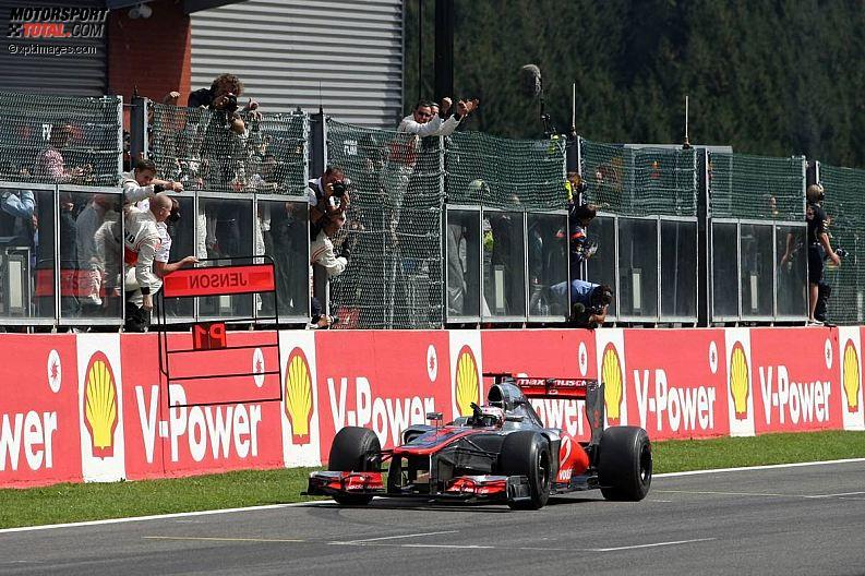 -Formula 1 - Season 2012 - - z1346595660