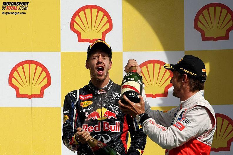 -Formula 1 - Season 2012 - - z1346595713