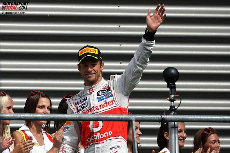 -Formula 1 - Season 2012 - - z1346595753