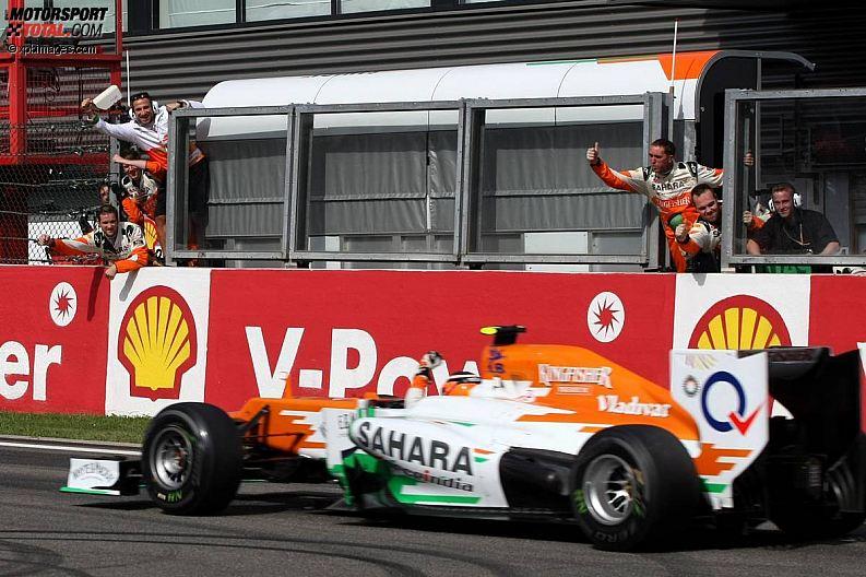 -Formula 1 - Season 2012 - - z1346595764