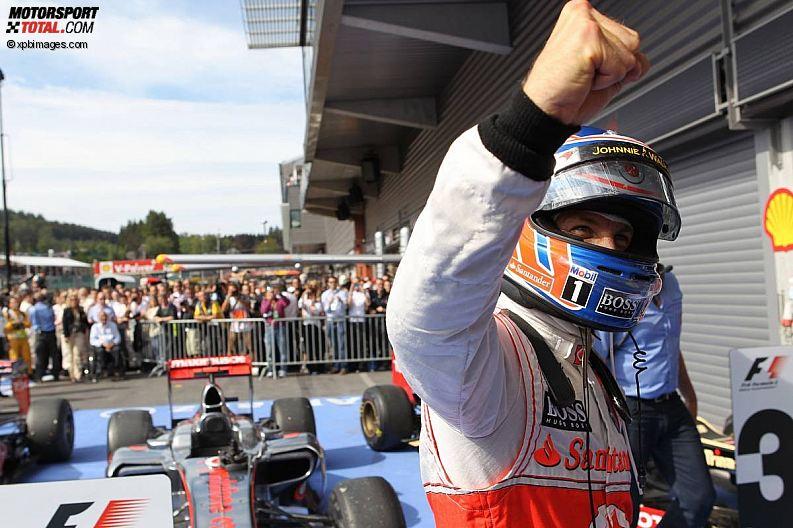 -Formula 1 - Season 2012 - - z1346595785