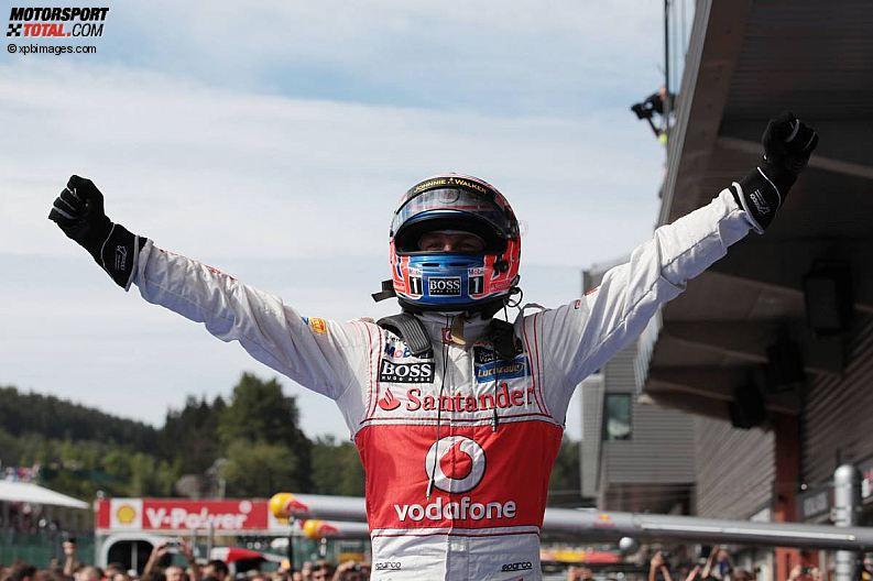 -Formula 1 - Season 2012 - - z1346595811