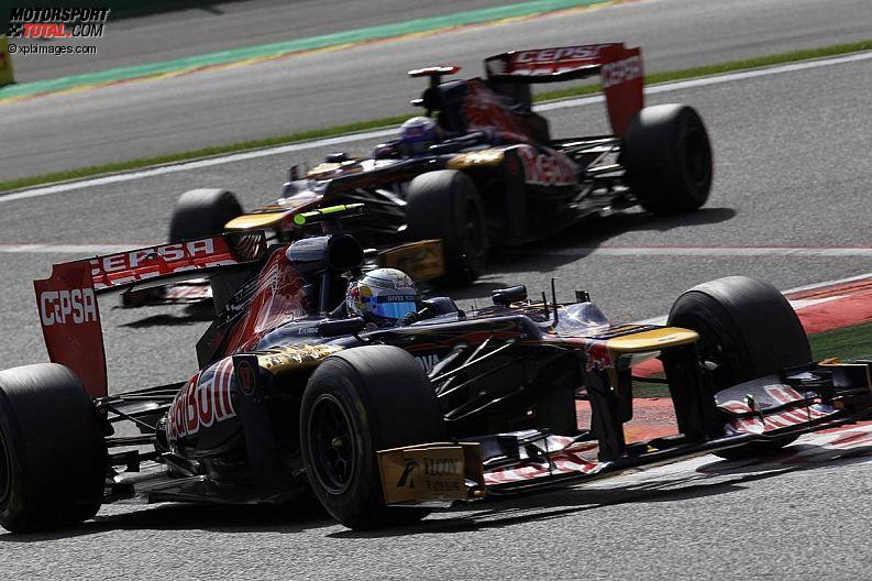 -Formula 1 - Season 2012 - - z1346596805